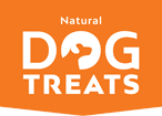 Natural Dog Treats - Always the best quality