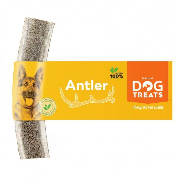 Antler-Split-L