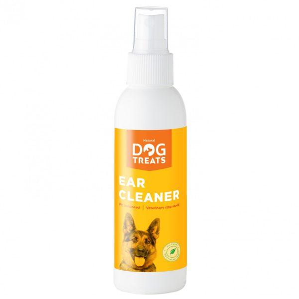 dog-ear-cleaner
